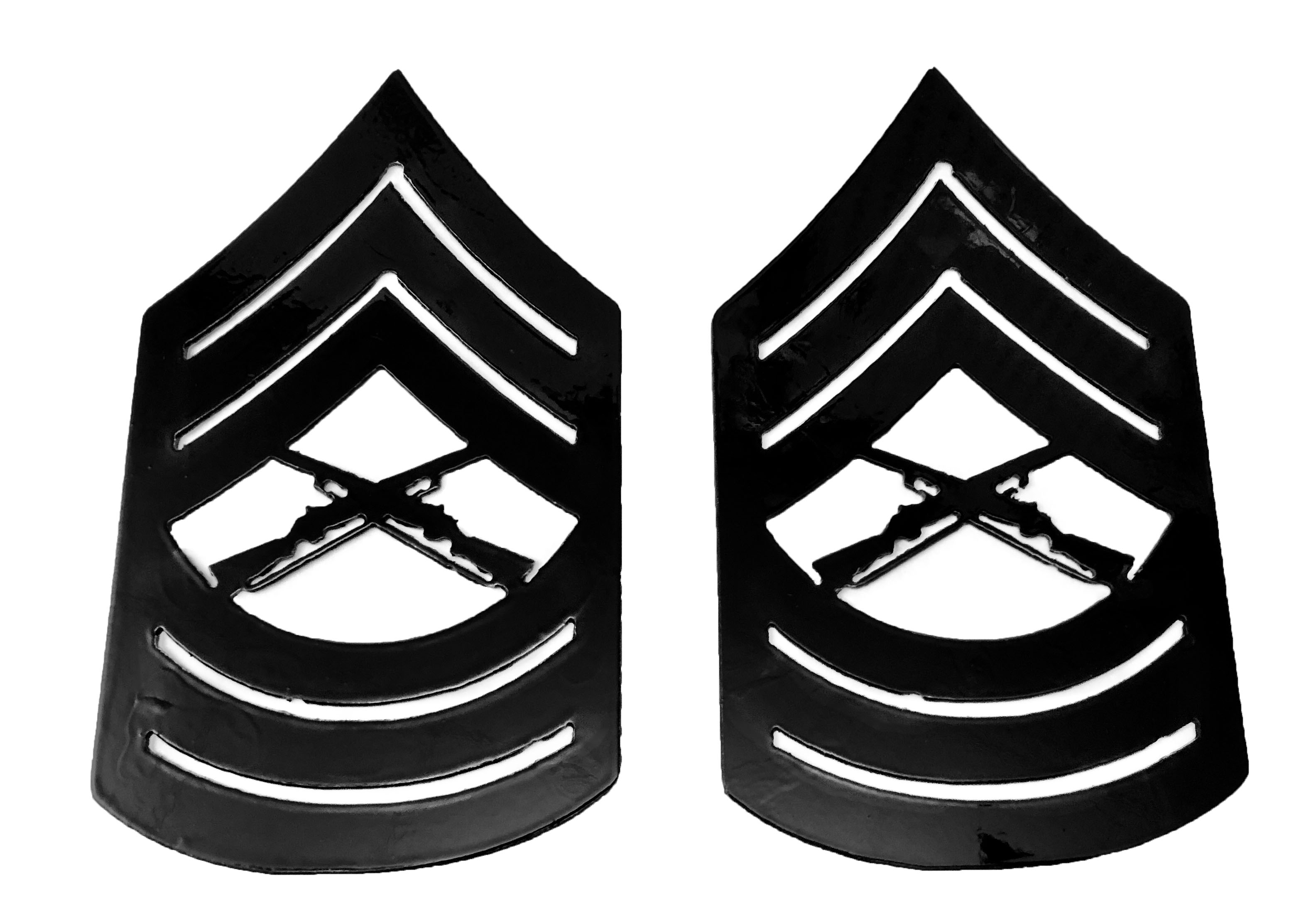 USMC Master Serg Ranks_Custom