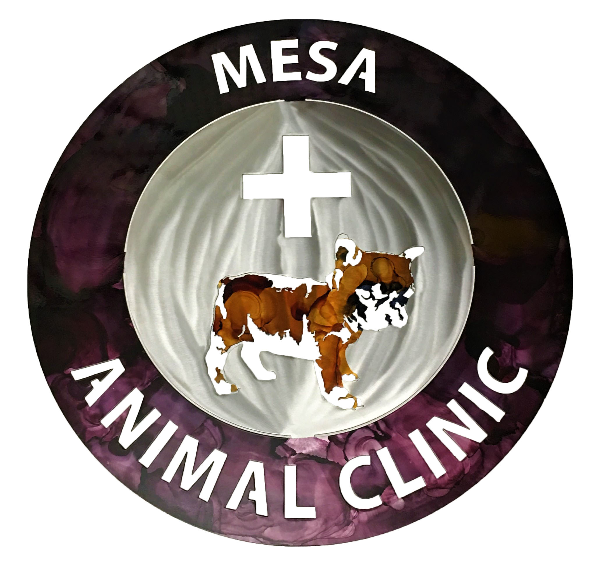 Mesa Animal Clinic_Custom