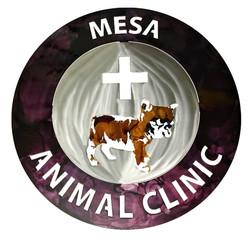 Mesa Animal Clinic_Custom