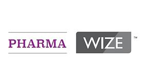 pharmawize logo.PNG