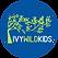 IVYWILDKIDS.png