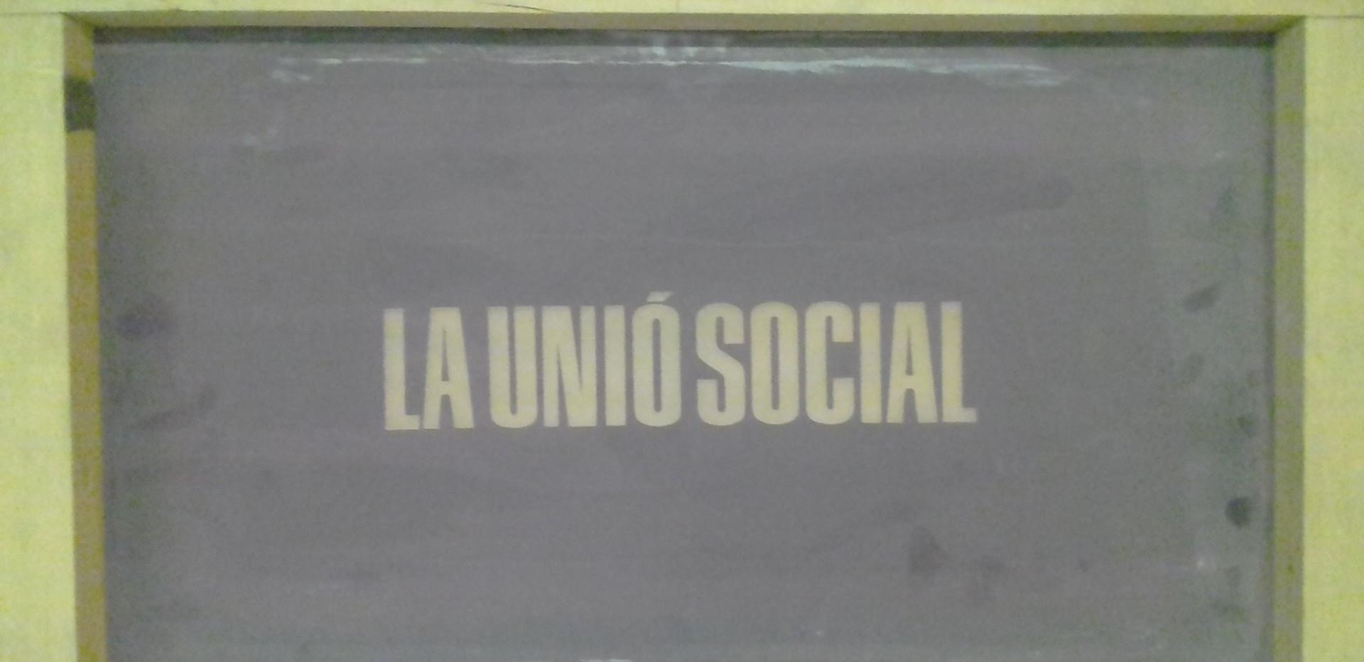 LogoSocial.jpg