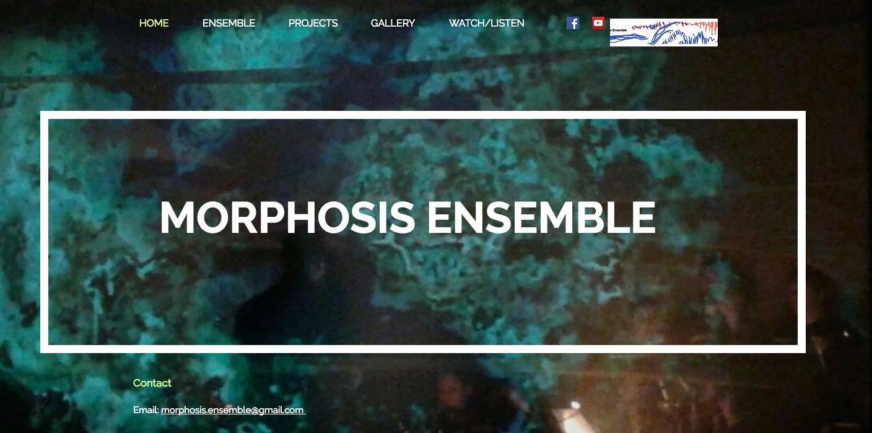 Morphosis.png