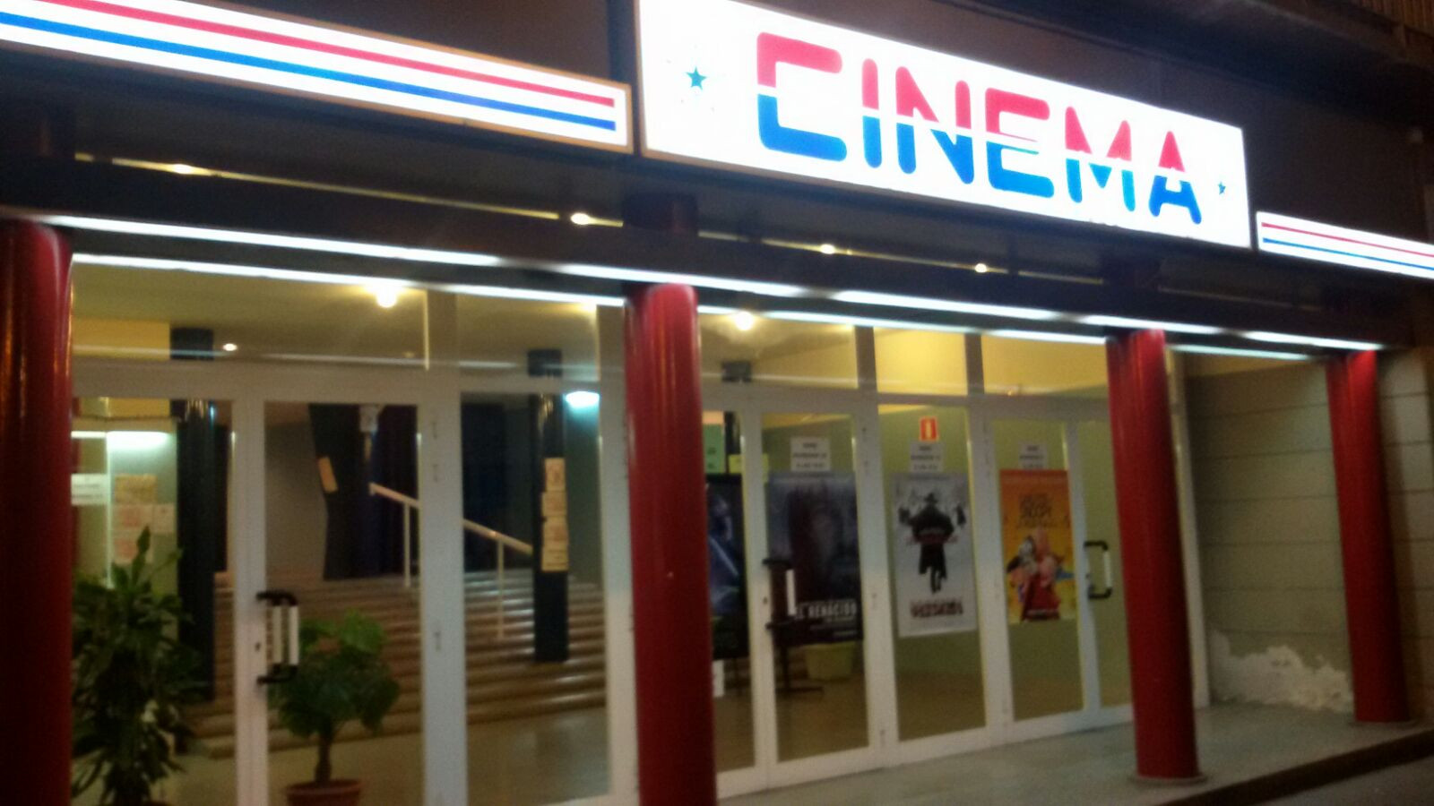 CinemaFora.jpg