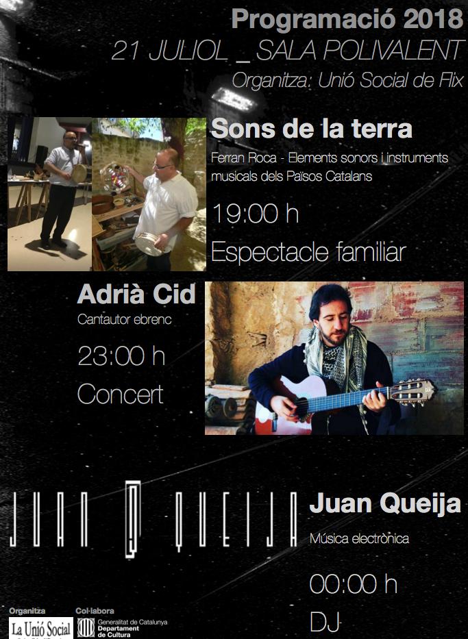 ConcertAdria.png
