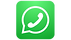 Whatsapp-Logo-neu.png