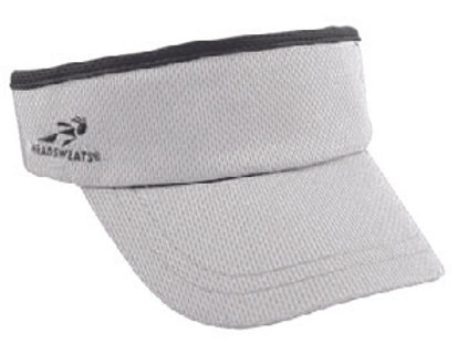 HEADSWEATS Coolmax Visor