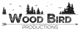 WoodBird Productions - Film d'entreprise et imagerie aérienne par drone à Amiens, Somme, Hauts-de-France