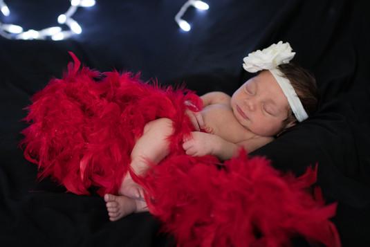 Newborn-15.JPG