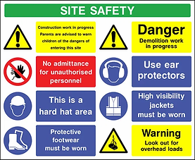 safety signs.jpg