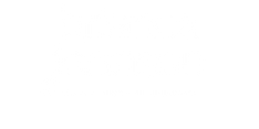 Brianca Johnson Main Logo (white).png