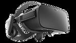 en-INTL-L-Oculus-Rift-VR-Headset-29G-01331-mnco.png