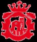 escudo ajuntament.png