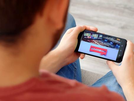 ¿Cómo hacer que los consumidores vuelvan a conectar con tu marca?