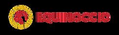 Equinoccio_Logotipo_color_sinfondo_800px