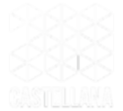 logo_C200A.png