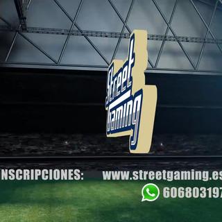 Torneo FIFA