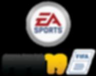 fifa-19-logo-black2.png