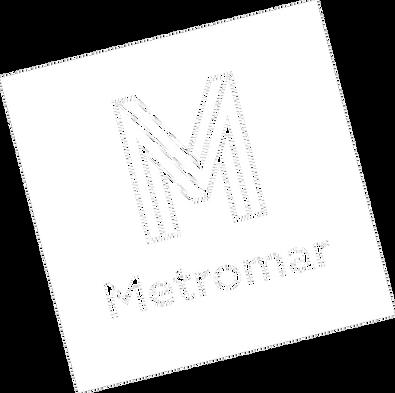 logo-metromarblanco.png