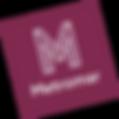 logo-metromar.png