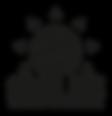 Logo-Gran-Sur-negro.png