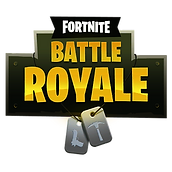 Battle_Royale_logo.png