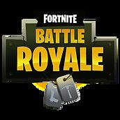 Battle_Royale_logo.png