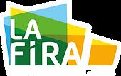LaFira_Logotipo_Fileteado.png