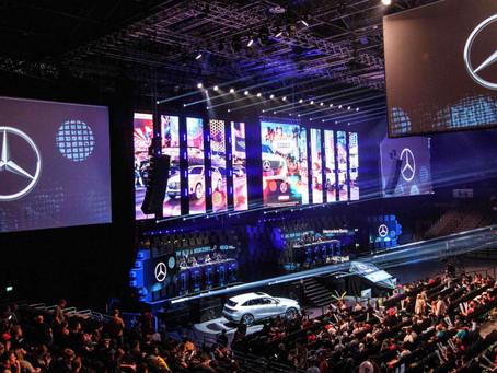 Lo que supone la llegada de las marcas no endémicas a los eSports