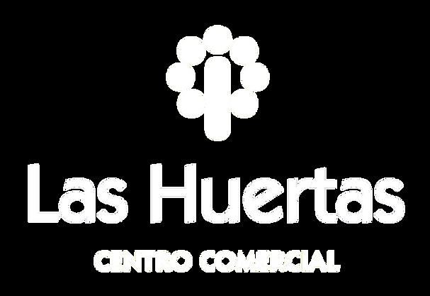 Logo__LasHuertasBLANCO.png
