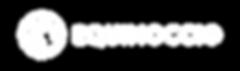 Equinoccio_Logotipo_blanco_sinfondo copi
