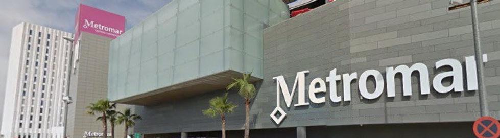 metromar-700x375_2x.jpg