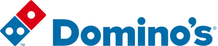 dominos logo color.png