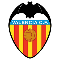 vcf.png