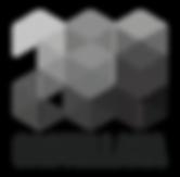 logo_C200.png