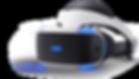 Gafas-de-Realidad-Virtual---PlayStation-