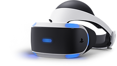 Gafas-de-Realidad-Virtual---PlayStation-