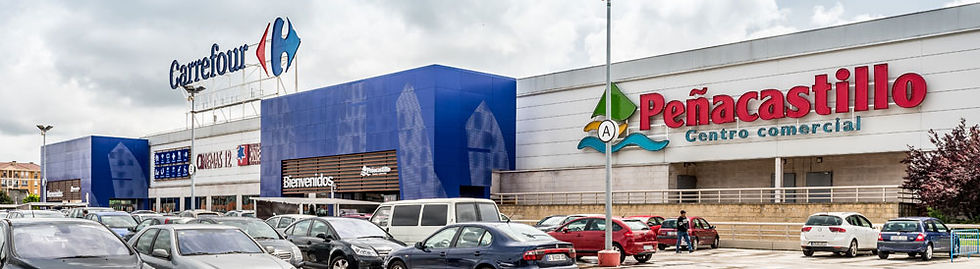 centro-comercial-penacastillo-santander-