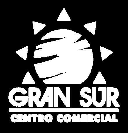 Logo-Gran-Sur-blanco.png