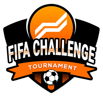 LOGO LIBERTEX FIFA CUP v2.png