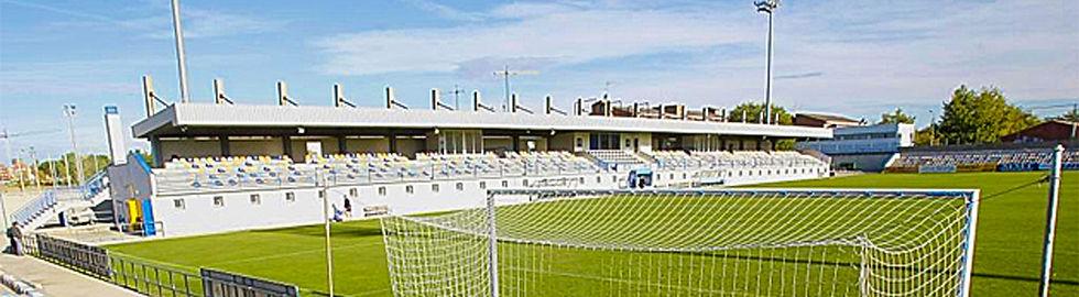 antiguo-estadio-santo-domingo-alcorcon-.
