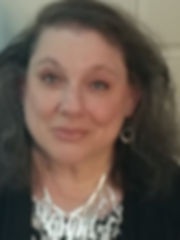 Roberta, 50th Class Reunion 2_edited.jpg