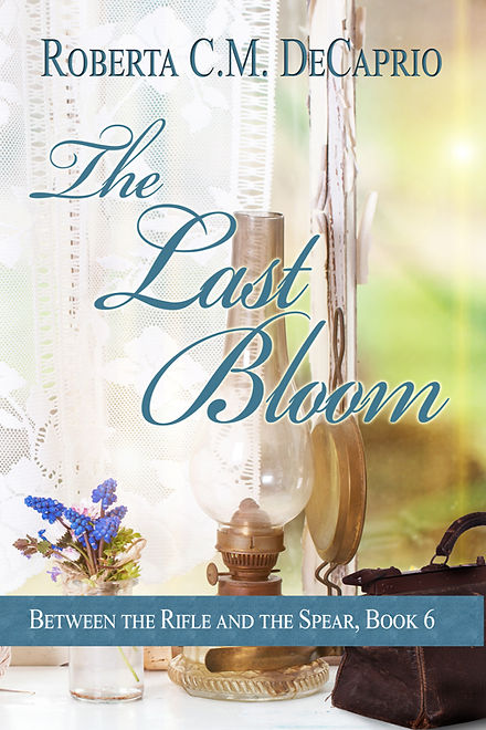 The Last Bloom cover-Large.jpg