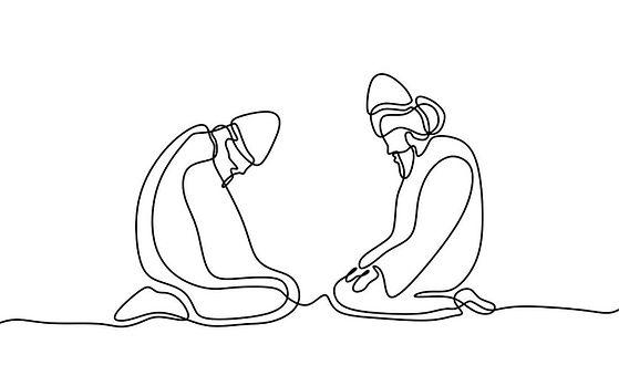 sufi-islam-prayer-knees-1080x675.jpg