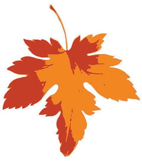 Autumn's Dusk Logo