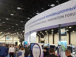 СУОН стал победителем Конкурса лучших инновационных проектов