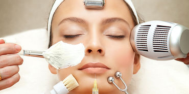 skin care.jpg