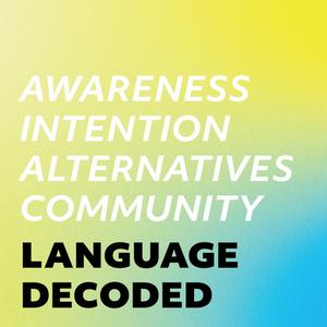 Language Decoded