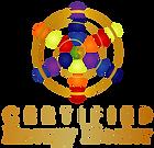 EnergyHealing_logo-02.png