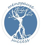 Meno Logo.png